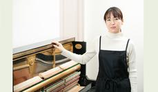 埼玉 ピアノ 調律