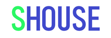 エスハウス ロゴ