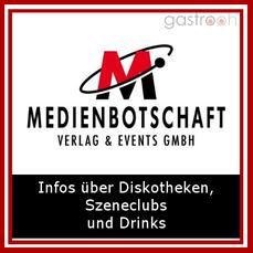 Infos Gründung Club
