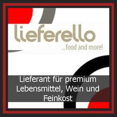 Lieferello