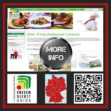 Frischdienst Union- Wir liefern über 3.000 Artikel an Business- und Care-Einrichtungen der Gemeinschaftsverpflegung. Ob für den Speiseplan oder den Event- und Cateringbereich
