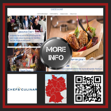 Chefs Culinar- ehemals Ringel/ Citty/ Jomo. bietet als bundesweit agierender Großhändler alle Vorteile für Kunden in ganz Deutschland. Mit acht Zentral- und 20 Stützpunkten.
