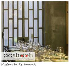 Hygiene in Restaurants