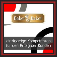 Baker und Baker