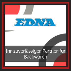 Edna Convenience Backwaren