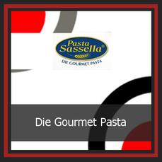 Pasta Sassella