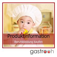 Berufskleidung Gastronomie kaufen