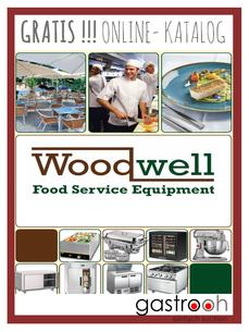 Katalog Foodwell