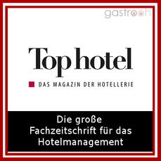 Zeitung Hotelmanagement
