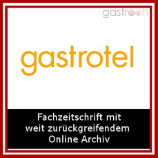 online archiv Gastronomie