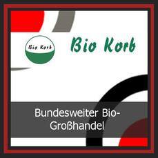 Biokorb Großhandel