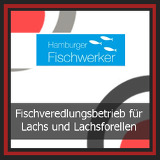 Hamburger Fischwerker
