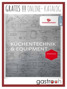 Katalog Transgourmet