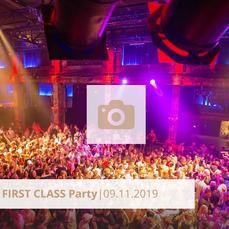 Fist Class Party November 2019 DIE HALLE Tor 2, Die Halle Tor 2, Halle Tor 2, Party, Disko, Tanzen, Club, Kölner Nachtleben, Event, Veranstaltung heute, Musik, Eventlocation Köln