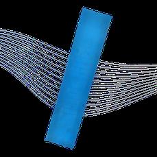 Venta de Plataformas Triplay y Metálica para Andamio