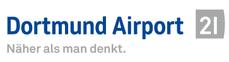 Fallstudie Dortmund Airport