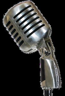 Schallschutz und Raumakustik für Tonstudio und Regieraum