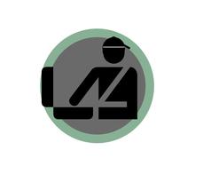 Mehr über Handelsrechnung Oder Proforma Rechnung Frohnows Webseite