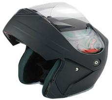 CLICK HERE FOR 817 DOT CROSS HELMETS CATALOG