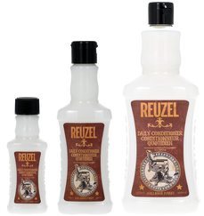 Reuzel Daily Conditioner (100ml, 350ml, 1000ml)