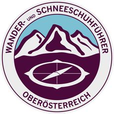 Wanderführer, Schneeschuhführer, Oberösterreich