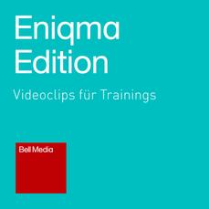 Arbeitsblätter zum Überprüfen, üben und Weiterdenken - Eniqma Edition