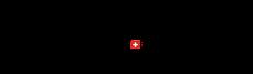 Mitglied der Schweizerischen Kynologischen Gesellschaft SKG