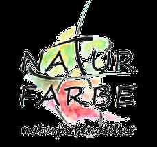 Logo NATUR & FARBE