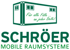 com mobile raumsysteme