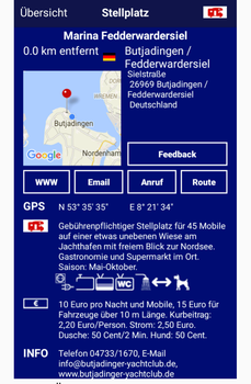 Promobil-App