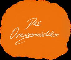 Das Orangenmädchen Stadtgalerie Mödling