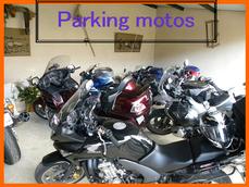 Aveyron accueil motard en chambres d'hôtes , Albi , Rodez , Millau, séjours Aveyron , vacances midi pyrénées , gîtes en France