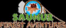 contacter le parc forest aventures parc 49 saumur forest aventures. Black Bedroom Furniture Sets. Home Design Ideas