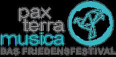 Die Friedensfestivals von Pax Terra Musica in Friesack