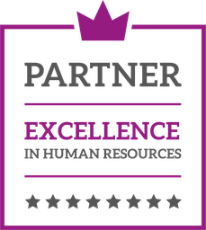 Das Partner-Siegel / Excellence in HR