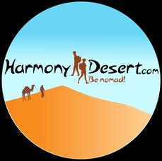 Harmony Desert Viaggi nel deserto del Marocco