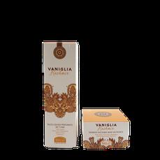 confezione regalo vaniglia kashmir helan