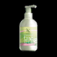 detergente intimo delicato biologico tea tree oil Alkemilla