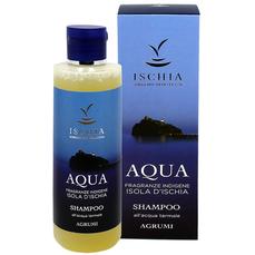 shampootermale agrumi ischia