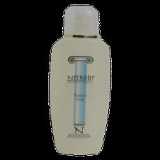 tonico viso  Nitrodi cosmetici naturali
