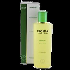 shampoo termale ischia cosmetici naturali