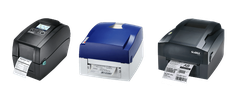 Thermotransfer Drucker Desktop