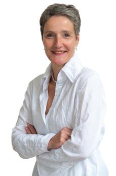 NEW NORMAL Birgit Krüger NRW IMPULSkoffer IMPULS CAMPUS Sozialkompetenz