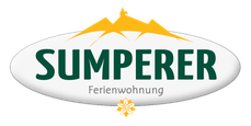 Ferienwohnung Pillberg - Schwaz: Gasthof Sumperer, Pension