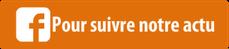 Tartugaz sur Facebook : livraison gratuite à domicile de bouteille de gaz toutes marques dans l'Aude, Narbonnais, Minervois, Corbières