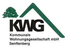 Komunale Wohnungsgesellschaft mbH Senftenberg