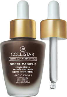 Collistar Magic Face Drops