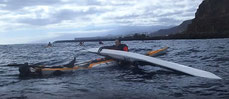 curso perfeccionamento kayak mallorca