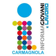Informagiovani Carmagnola
