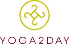 Yoga2day - Yoga und Meditation für jeden Tag. Yogakurs. Yoga Ausbildung. Yogalehrer Ausbildung. Meditations Ausbildung. Meditationlehrer Ausbildung. Zürich Oerlikon.